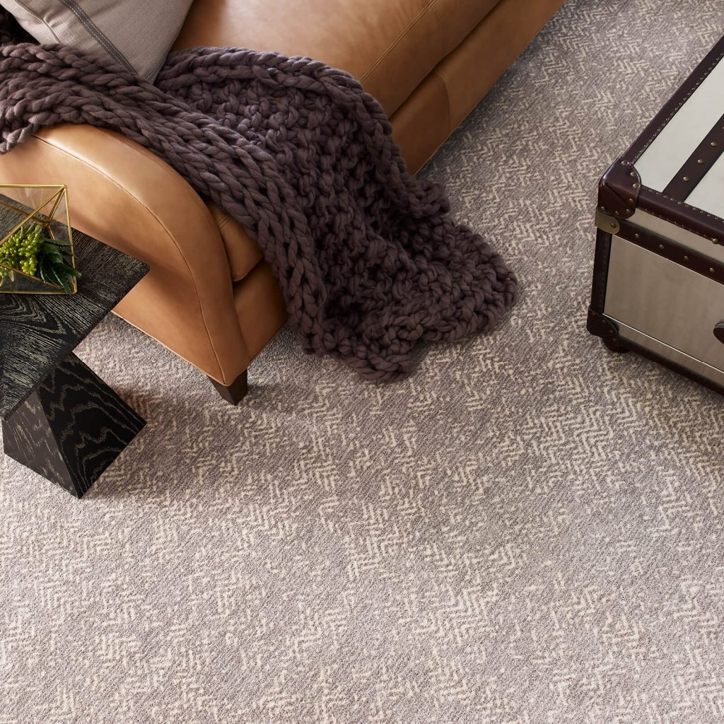 Bellera carpet | Bay country floors