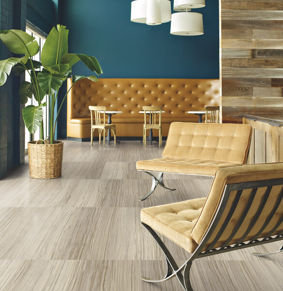 philadelphia-commercial-flooring