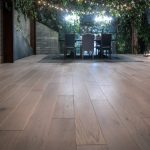 Metallics-Pewter Hardwood flooring | baycountryfloors