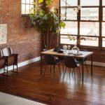 CASITABLANCA Hardwood flooring | Baycountryfloors