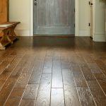 BENTLEY-PLANK Hardwood flooring | Baycountryfloors