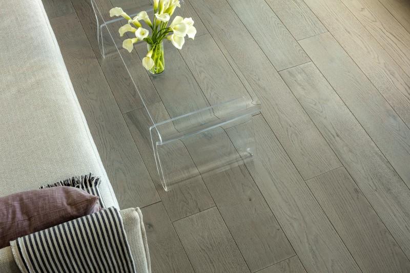 Hardwood Flooring Inspiration Bay Country Floors