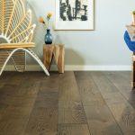 charleston vinyl plank flooring | Hardwood | Flooring | Baycountryfloors