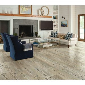AnvilPlus-AccentPine | Bay Country Floors