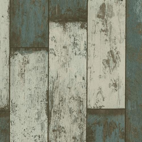 Custom Looks flooring | Baycountryfloors