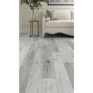 GoliathPlus-CoastalOak | Bay Country Floors