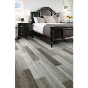 GoliathPlus-GreyedPine | Bay Country Floors