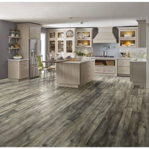 Hopewell | Bay Country Floors