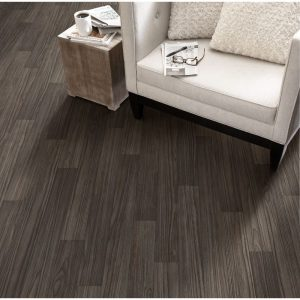 GreatBasinII-Thebes | Bay Country Floors