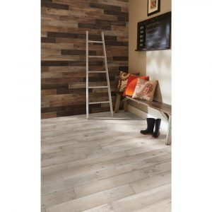 Harvest-floor | Bay Country Floors