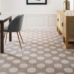 Heirloom-Pashima carpet | Baycountryfloors