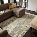 karastan-rug | Bay Country Floors