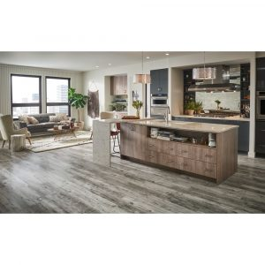 KingsCove-WaveCrest | Bay Country Floors