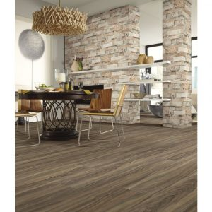 Milestone-Picasso | Bay Country Floors