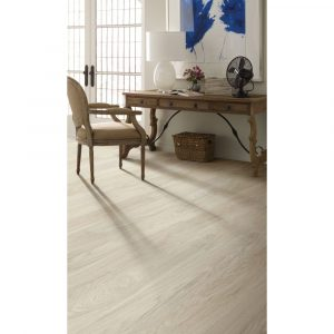 PalatinoPlus-Majestic | Bay Country Floors