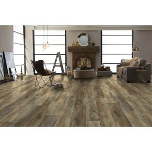 Saggio | Bay Country Floors