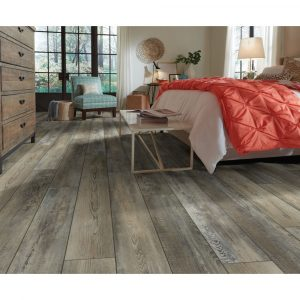 PantheonHDPlus-Tempesta | Bay Country Floors