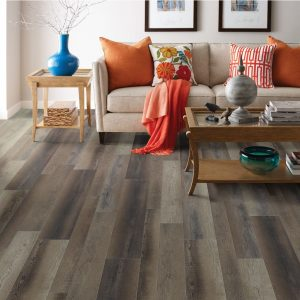 ParagonMix-BlackfillOak-MixWidth | Bay Country Floors