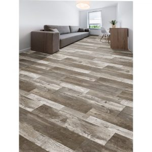 Flooring Gambrills, MD | Bay Country Floors