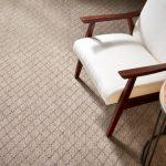 SONORA carpet | Baycountryfloors