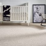 Splendid Moment-Agate-Wide Carpet | Baycountryfloors