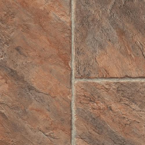 Stone Looks flooring |Baycountryfloors