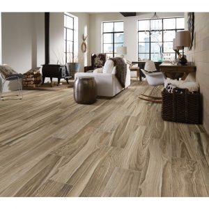 Studio-Rome | Bay Country Floors