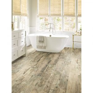 Timeworn-Oak | Bay Country Floors