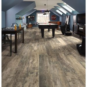 Timeworn-Timber | Bay Country Floors