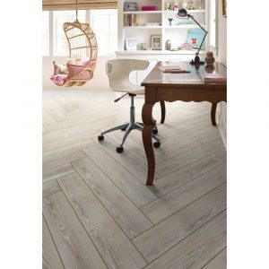 Traditions-Whiskey | Bay Country Floors