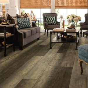 Wood flooring | Bay Country Floors