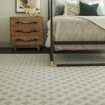 Scout-OYSTER-SHELL carpet | Baycountryfloors