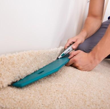 carpet installation | Baycountryfloors