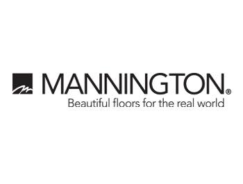 mannington flooring | Bay Country Floors