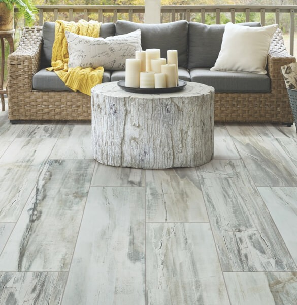 shaw tile | Bay Country Floors