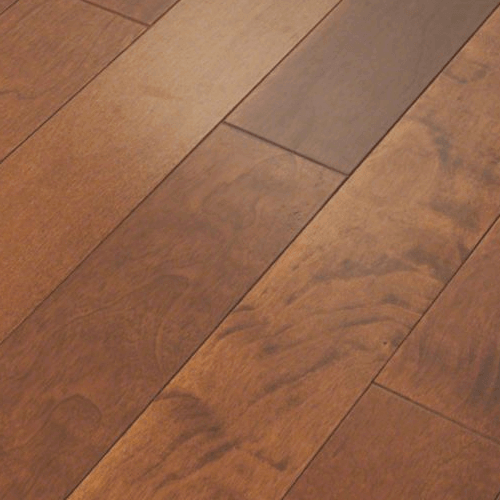 Hardwood | Flooring | Baycountryfloors