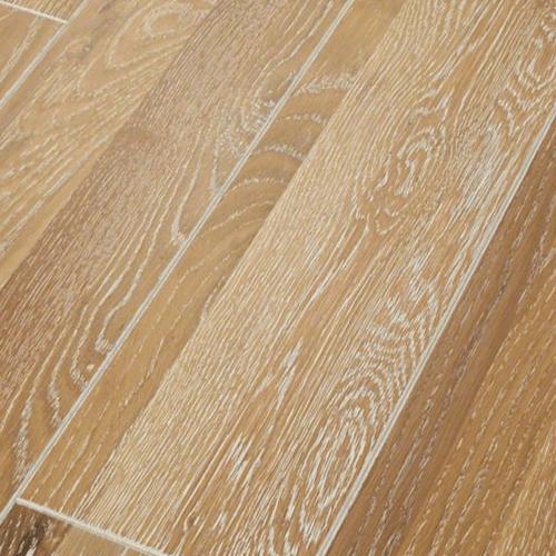 Wire brush Hardwood Flooring | Baycountryfloors