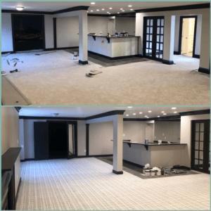 Furnished room | baycountryfloors