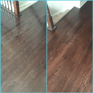 Featured Laminate Styles | Flooring | Baycountryfloors