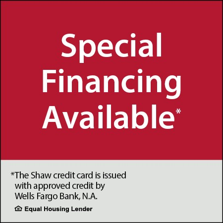 Special financing available | baycountryfloors