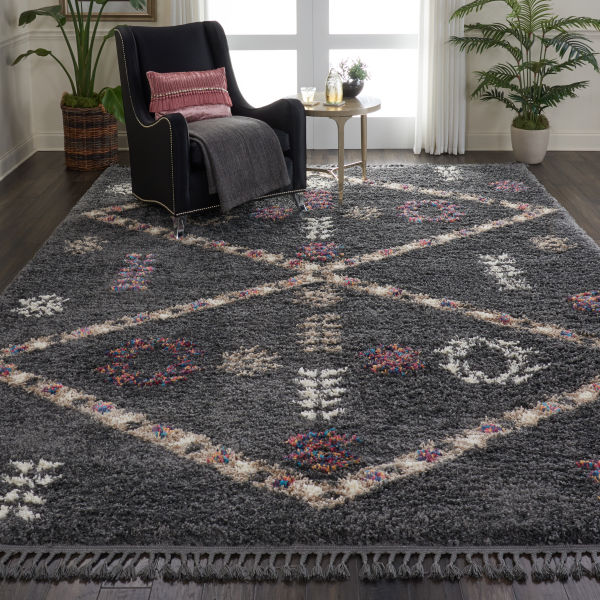 Embrace hygge Carpet | baycountryfloors