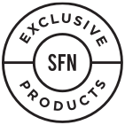 Exclusive sfn product icon | baycountryfloors