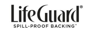 Lifeguard logo | baycountryfloors
